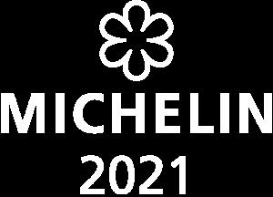 Michelin Star 2021